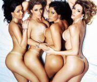 apimentadas_revista_sexy08