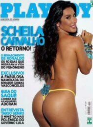 Scheila_carvalho_pelada_playboy